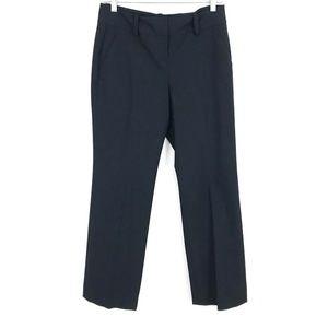 Halogen Taylor Fit career pants trousers work wear